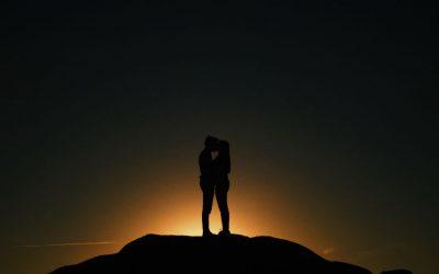 UNICORN Love, restart your love life
