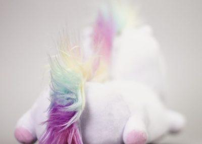 enchanted-light-up-unicorn-slippers-unicornsaker.se-3